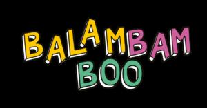 logo bboofest covid19