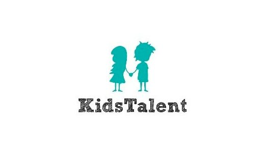 card kids talent